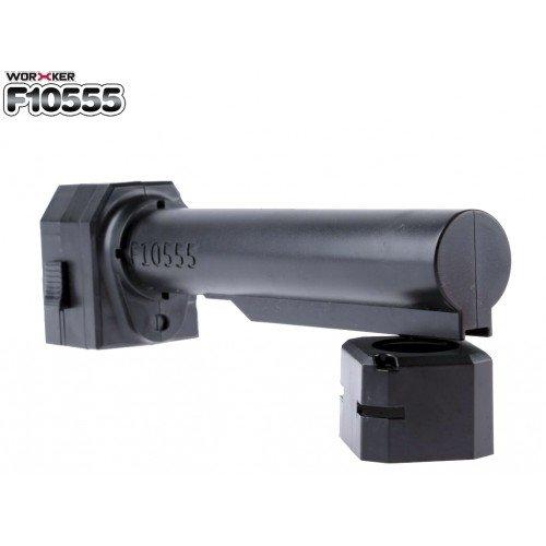 F10555 Buffer Tube