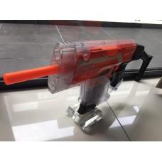 Worker Stryfe Vector Kit