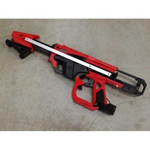 Worker F10555 Esper Type B Blaster