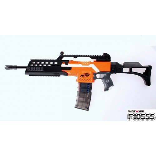 F10555 Stryfe G36K Long Kit