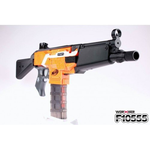 F10555 Stryfe MP5-A Kit