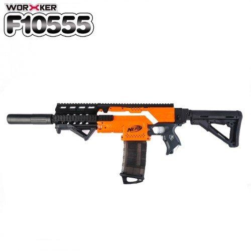 F10555 Stryfe AR-15 Kit