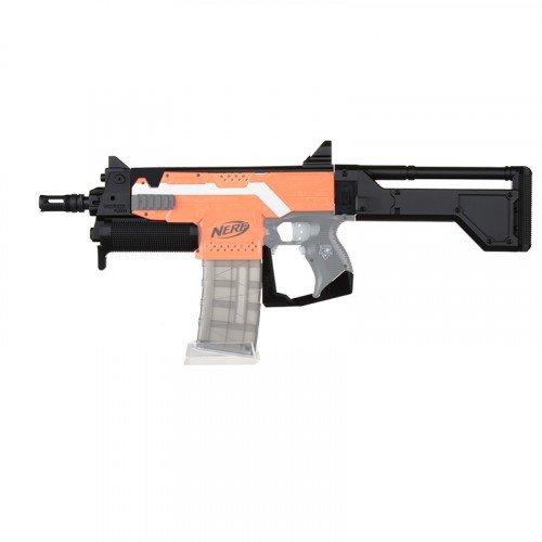 F10555 Stryfe TS Kit