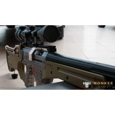 F10555 Prophecy Retaliator AWP Kit