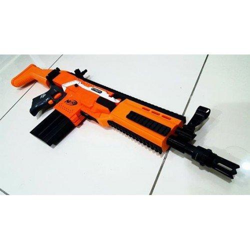 F10555 Stryfe SCAR Kit