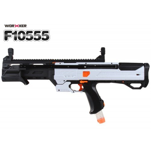 F10555 Helios Pump Kit
