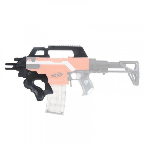 F10555 Stryfe Lighting Kit