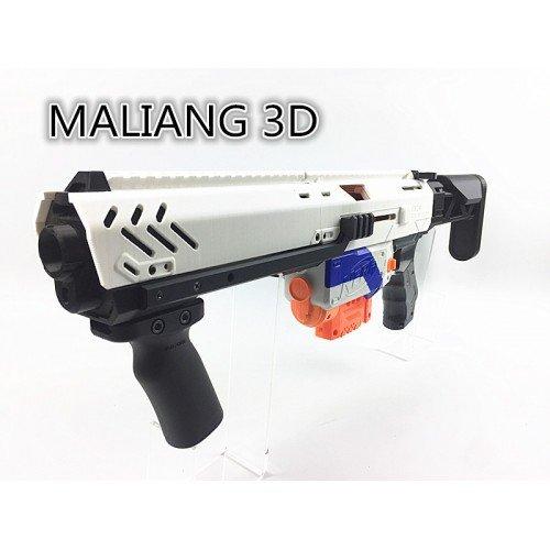 MaLiang PDW1 Retaliator Kit