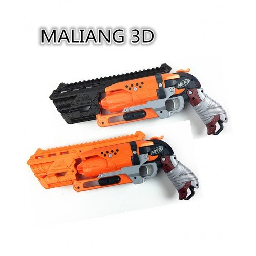 MaLiang Hammershot Kit HS-03