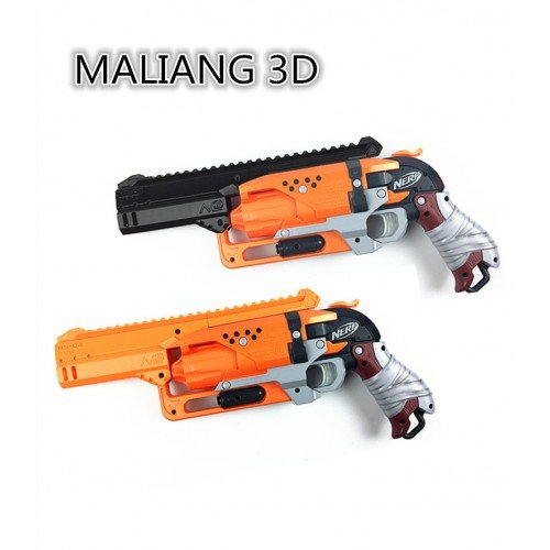 MaLiang Hammershot Kit HS-02