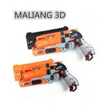 MaLiang Hammershot HS-04