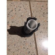MonkeeMods Rifling Muzzle (0.5R)
