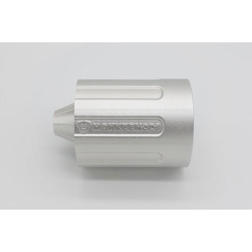 Monkee Mods Hammershot 8 Shot Cylinder Kit