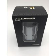Orange Mod Works O-Tac Gear Hammershot Kit