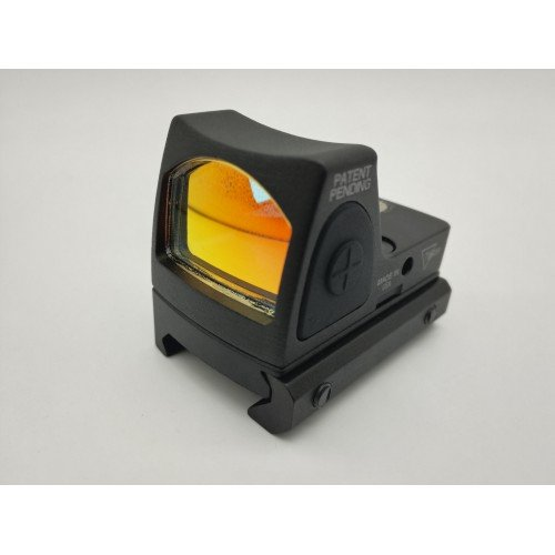 RMR Red Dot Sight