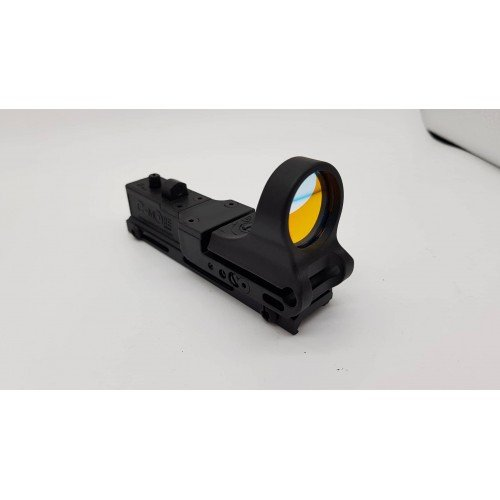 Cmore Red Dot Sight