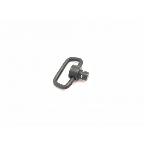 Worker QD Hook