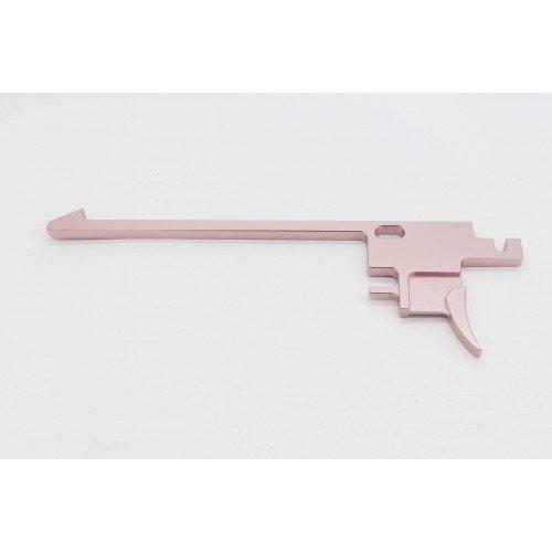 Worker Longshot Metal Trigger