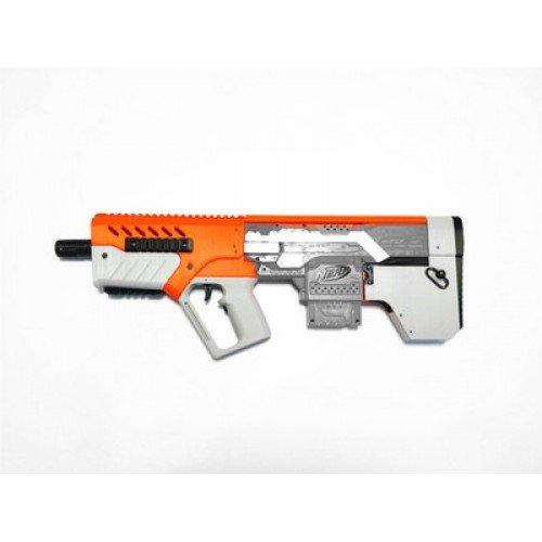 XSW Stryfe XMD-1 Bullpup Kit