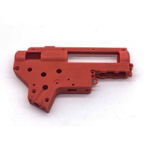 Expandgear Kublai Gearbox Shell