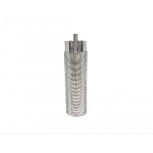 Kublai 1 Piece Cylinder Head and Cylinder