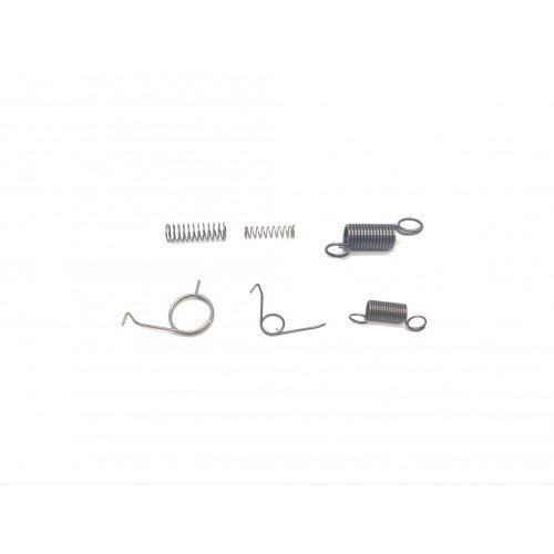 Fighting Bro Gearbox Spring Set
