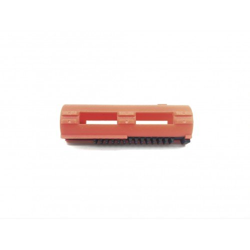 Expandgear 14 Metal Teeth Piston