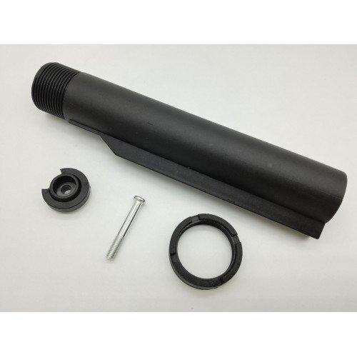 Nylon Buffer Tube(JM Gen.9/LDT416/SLR)