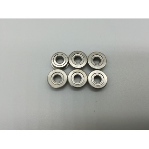 7mm bearings