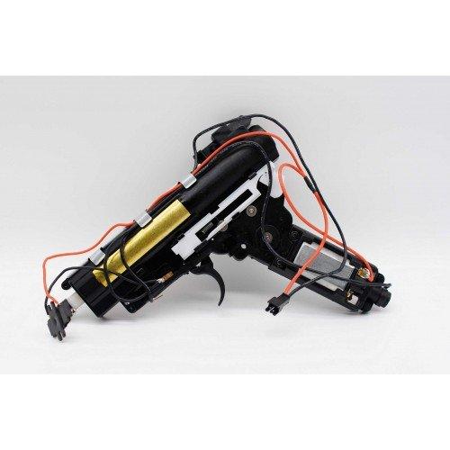 JM Gen.11 AK Nylon Gearbox