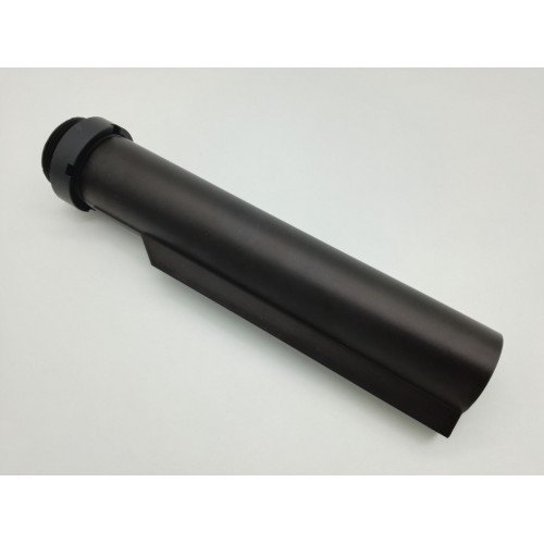 Metal Buffer Tube for M4A1