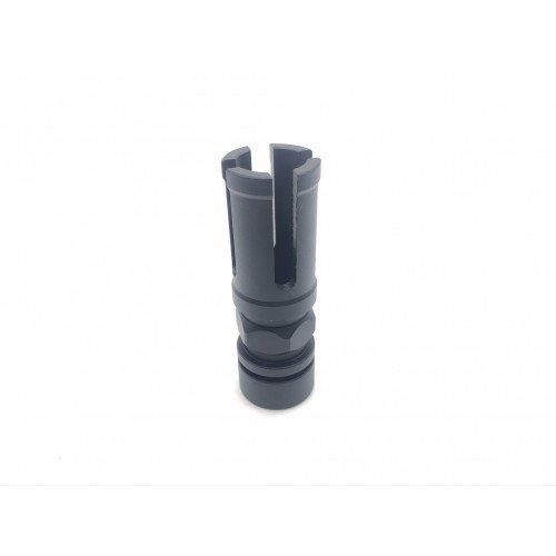 AUG Metal Muzzle (14mm CCW)