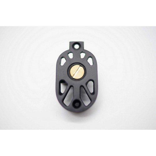Gen9/SLR Metal 480 Grip Base