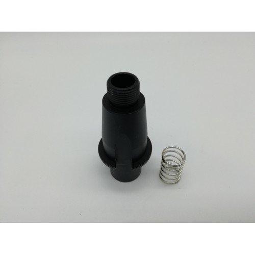 SLR Metal Outer Barrel Adapter