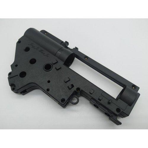 SLR Nylon Gearbox Shell