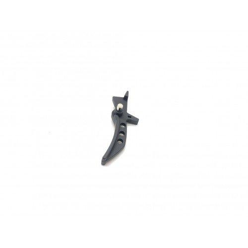Jing Ji SLR Metal Trigger(Competitive Edition)