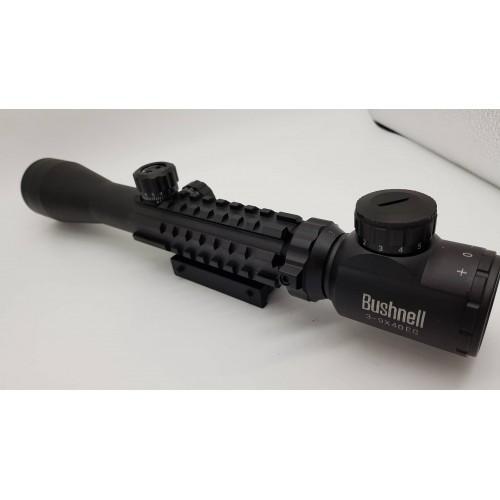Bushnell 3-9x EG40
