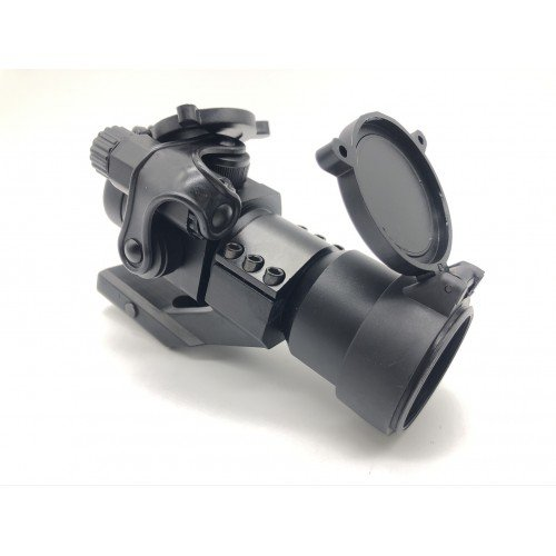 Aimpoint M2 Red Dot Sight