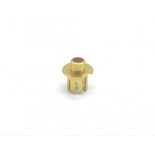 Hydra Universal Barrel Adapter Slim Edition