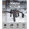 LH Vector V2