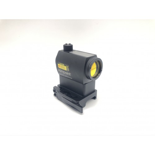 Holosun T1 Aimpoint Red Dot Scope